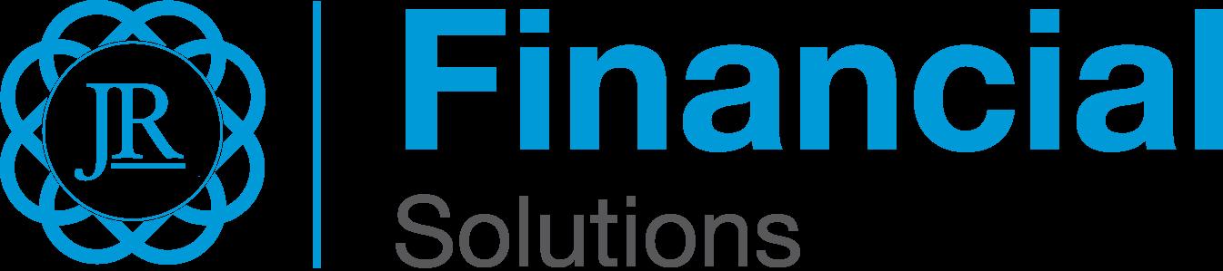 JR Financial Solutions